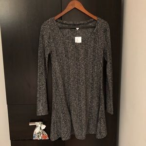 NWT Urban Outfitters Sweater Dress (BDG)